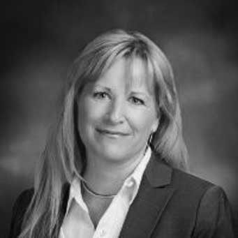 Joanne Courtenay-Hooey Vice President, Human Resources & Communications North America, Nestlé Skin Health