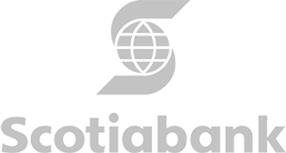 Scotiabank logo
